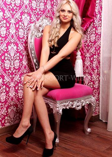 escort-model-timea