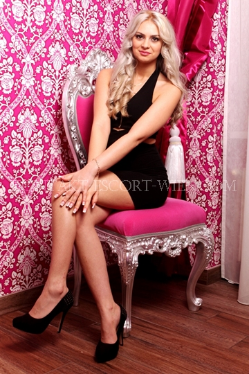 adult dating free site web