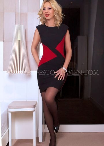 vienna-escort-model-vivien