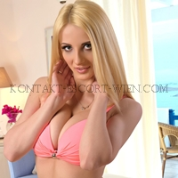 Escort Wien Denisa