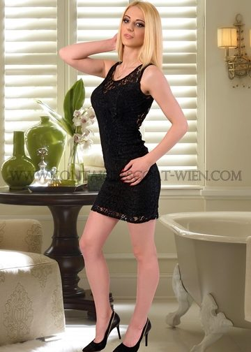 Wien Escort Denisa